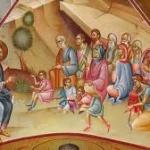 Predică la Duminica a 19-a după rusalii – predica de pe munte – Iubirea vrajmasilor  (vidio)