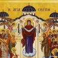 Maica Domnului se bucură de o cinstire deosebită în teologia Bisericii Ortodoxe şi de o preţuire aleasă în evlavia credincioşilor ei. Printre temeiurile cinstirii ei se numără faptul că […]