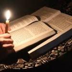 Canonul nu este o pedeapsă pentru păcate, ci un tratament