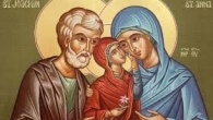 Fiecare sărbătoare a Maicii Domnului are specificul și rânduiala ei. M-aș bucura să mă găsesc în asentimentul dumneavoastră, afirmând că stă în puterea fiecăruia dintre noi să ne apropiem de […]