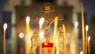 Pe 3 noiembrie 2018, Biserica Ortodoxa face pomenirea celor adormiti, randuiala liturgica cunoscuta in popor ca Mosii de toamna. Amintim ca in cursul anului bisericesc avem trei sambete in care […]