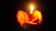 Deci, liniştiţi-vă şi chemaţi-L pe Dumnezeu. Rugăciunile şi implorările voastre nu vă duc la desăvârşire ele însele. La desăvârşire conduce Domnul, Care vine şi Se sălăşluieşte înlăuntrul nostru, când împlinim […]