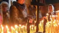 In prima sambata din luna noiembrie, Biserica Ortodoxa a randuit sa se faca pomenirea celor adormiti. Aceasta zi cade anul acesta pe 3 noiembrie si este cunoscuta in traditia […]
