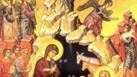Marti, 13 noiembrie, se lasa sec pentru Postul Craciunului sau Postul Nasterii Domnului. Din randuielile bisericesti aflam ca se lasa sec in seara zilei de 14 noiembrie, insa, daca aceasta […]