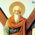 Sfantul Apostol Andreieste sarbatorit pe 30 noiembrie. Este Apostololul care a propovaduit Evanghelia lui Hristos in tara noastra. Sfantul Sinod al Bisericii Ortodoxe Romane a hotarat in anul 1995 ca […]