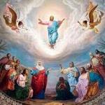 Fiul a luat trup, ca omul sa se intoarca la Dumnezeu (video)