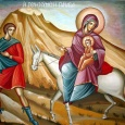 R. Radulescu: De cum a intrat in lumea noastra, a oamenilor, la nasterea Mantuitorului Hristos, Dumnezeu S-a lovit de ostilitatea lumii in care a intrat. Desigur, Dumnezeu Isi cunoaste creatia, […]