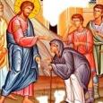 În Duminica a 27-a după Rusalii, în toate bisericile ortodoxe s-a citit pericopa evanghelică de la Luca 13, 10-17, în care este relatată tămăduirea unei femei care de 18 ani […]