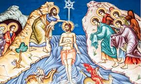 Intreaga Biserică şi întregul cosmos sărbătoreşte Boboteaza. Este sărbătoarea în care comunitatea eclesială se uneşte cu stihiile cosmice pentru a intra în sfera de har a Iubitorului de oameni, Sfinţitorul […]