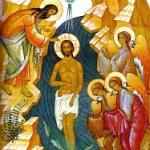 botezul domnului2