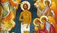 Sarbatoarea Botezului Domnului, numita si Epifania sau Teofania, este praznuita pe 6 ianuarie. Este ziua in care Hristos primeste botezul in raul Iordan de la Sfantul Ioan Botezatorul. Se numeste […]