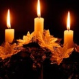 """În rugăciunea """"Tatăl nostru""""cerem de la Dumnezeu să neierte greşelile noastre, precum şi noi iertăm greşiţilor noştri.Această cerere arată că, dacă dorim să ne fie iertate păcatele, este esenţial […]"""