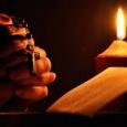 """Rugaciunea inimiiisi are originea in porunca Apostolului Pavel: """"Rugati-va neincetat!"""" (I Tes 5, 17). Sigur, pare imposibil sa te rogi tot timpul. Dar nu este asa. Cand Sfantul Maxim Marturisitorul […]"""