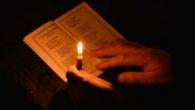 Rugăciunea Sfântului Efrem Sirul Doamne si Stapanul vietii mele, duhul trandaviei, al grijii de multe, al iubirii de stapanire si al grairii in desert nu mi-l da mie,- Iar duhul […]