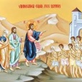"""""""Învremea aceea, intrând Iisus într-un sat, L-au întâmpinat pe El zece bărbaţi leproşi care au stătut departe. Şi aceia au ridicat glas, zicând: """"Iisuse Învăţătorule, miluieşte-ne pe noi!"""" Şi, văzându-i, […]"""