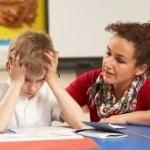 Minciunile copiilor – cauze și căi de combatere