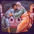 Il numim pe Dumnezeu Tata, iar noi nu ne comportam ca niste fii. Ii cerem de multe ori asemeni fiului risipitor (Luca 15, 11-32) sa ne daruiasca partea ce […]