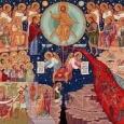Duminica, 3 martie, crestinii ortodocsi vor lasa sec de carne. Astfel, in saptamana care urmeaza acestei duminici, se va consuma pe langa produsele de post, numai lapte, branza, oua si […]