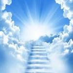 calea spre cer