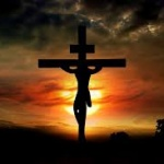 Postul Sfintelor Pasti