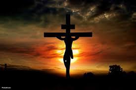 Postul Sfintelor Pasti incepe anul acesta pe 11 martie. Acest post, fiind cel mai lung si cel mai aspru din posturile de durata intalnite in Biserica Ortodoxa, este cunoscut si […]