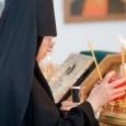 Creștinii ortodocși se află în cea de-a doua săptămână a Postului Paștilor, o periodă specială din punct de vedere liturgic și duhovnicesc. In cea de-a doua săptămână a Postului Mare, […]