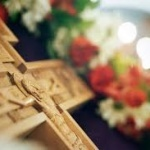 A treia săptămână din Postul Paștilor – care este specificul acestei perioade?