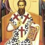 Duminica a 2-a din Post (a Sfântului Grigorie Palama)-Iertarea păcatelor, condiţie a vindecării depline