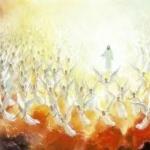 cum sa ajunji in rai