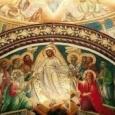 Duminica Sfintei Cuvioase Maria Egipteanca este a cincea a Postului Mare, fiind începutul săptămânii a șasea din post. În această duminică este sărbătorită Sfânta Maria Egipteanca, când Biserica ne pune […]