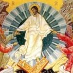 Pastarala Învierii Domnului 2019 a ÎPS Petru, Mitropolitul Basarabiei, Arhiepiscopul Chișinăului și Exarhul Plaiurilor