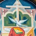 Unirea omului cu Dumnezeu sau îndumnezeirea prin har presupune dobândirea nepătimirii, a iubirii desăvârşite și trăirea tot mai intensă a prezenţeiLuminii dumnezeieştiînlăuntrul ființei sale. Sfântul Duh este Cel care […]
