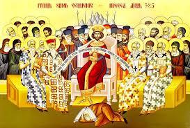 Ortodoxia este credinţa care a păstrat neschimbată învăţătura lăsată de Mântuitorul Hristos şi transmisă mai departe prin Sfinţii Apostoli şi prin urmaşii lor. Biserica Ortodoxă a rămas credincioasă dogmelor de […]