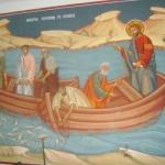 Evanghelia chemarii primilor Apostoli: CINE L-AR MAI URMA AZI PE HRISTOS?