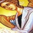 Sfinte Ingere, pazitorul si acoperitorul meu cel bun, cu inima zdrobita si cu sufletul indurerat stau dinaintea ta si ma rog. Auzi-ma pe mine, pacatosul rob al lui Hristos, […]
