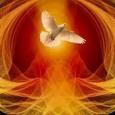 Biserica noastră cinsteşte în mod deosebit a treia Persoană a Sfintei Treimi, pe Dumnezeu Duhul Sfânt, atât în Duminica Cincizecimii, cât şi a doua zi, la sărbătoarea Sfintei Treimi, numită […]