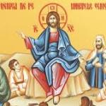 Duminica a treia după Rusalii  – Despre grijile vieţii
