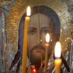Hristos este în tot binele pe care și-l poate dori omul