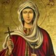 Sfanta Marina este praznuita de Biserica Ortodoxa pe 17 iulie.Sfanta Marinaa primit moarte muceniceasca in timpul persecutiilor initiate de imparatul Diocletian. Este invocata in rugaciunile Bisericii ca izbavitoare de […]