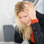 stresul la serviciu