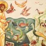 INCEPUTUL ANULUI NOU BISERICESC – 1 septembrie