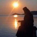 Pocăința de care avem nevoie urgent: să ne trezim, să cerem această trezire de la Dumnezeu prin rugăciune și să o practicăm toată ziua