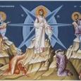Biserica Ortodoxă sărbătoreşte la 6 august Schimbarea minunată la Faţă a Domnului nostru Iisus Hristos, în Muntele Taborului, în faţa ucenicilor Săi, Petru, Ioan şi Iacov, după cum aflăm din […]