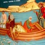 Cât risc ne asumăm atunci când ascultăm de Hristos? Duminica a 18-a după Rusalii (Pescuirea minunată)