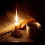 Rugăciunea Sfintei Ana pentru dobândirea de prunci