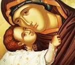 rugaciunea milostenia