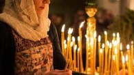 Sambata, 2 noiembrie, Biserica Ortodoxa a randuit sa se faca pomenirea mortilor. Pomenirea din aceasta zi, este cunoscuta si sub denumirea de Mosii de toamna. Tinand seama ca nu […]