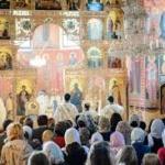 sf.liturghie