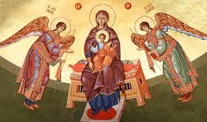 Biserica Ortodoxă sărbătoreşte astăzi Intrarea în biserică a Maicii Domnului, cunoscută în popor sub denumirea de Vovidenia. Creștinii ortodocși o cinstesc pe Maica Domnului în mod deosebit, închinându-i mai multe […]