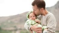 Binecuvântarea părinţilor este cea mai mare binecuvântare pentru copii. De aceea copiii trebuie să se îngrijeascăsă dobândească binecuvântarea lor. Nu ai văzut până unde a ajuns Iacov pentru a […]